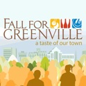 Fall For Greenville icon
