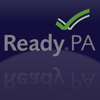 ReadyPA