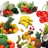 吃出美丽和健康