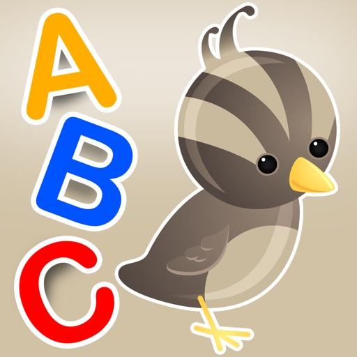 ABC Alphabet Academy - Learning game for Pre School Kids, Kindergarten and K12 iOS App