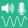 Voice Converter