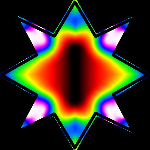 PixelToy 3