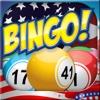 All American Bingo