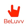 Beluvv Guardian