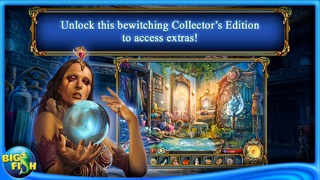 Dark Parables: The Final Cinderella - A Hidden Object Game with Hidden Objects-3