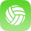 Head To Head -  Marcador de Voleibol