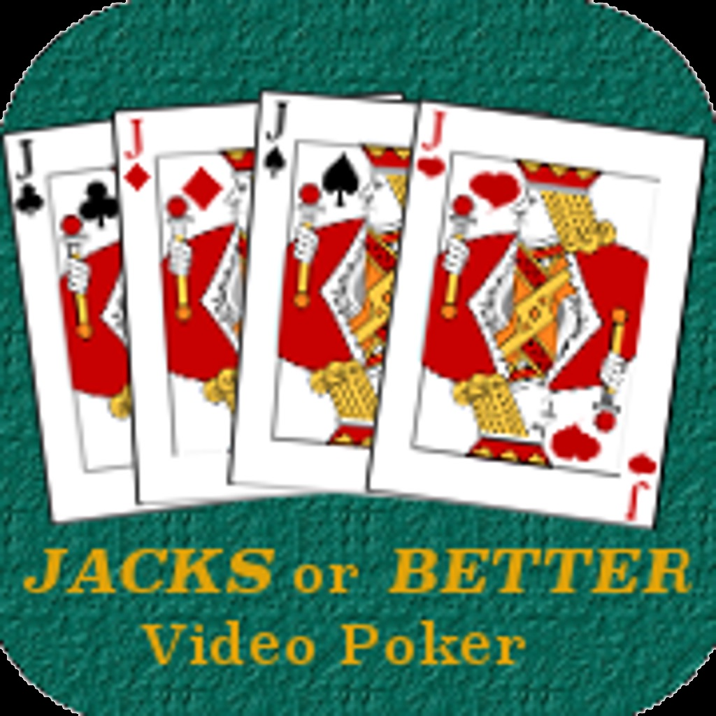 Play Jacks or Better Video Poker at Casino.com Australia