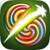 A Candy Samurai Free- Ninja Blade Slashing Game