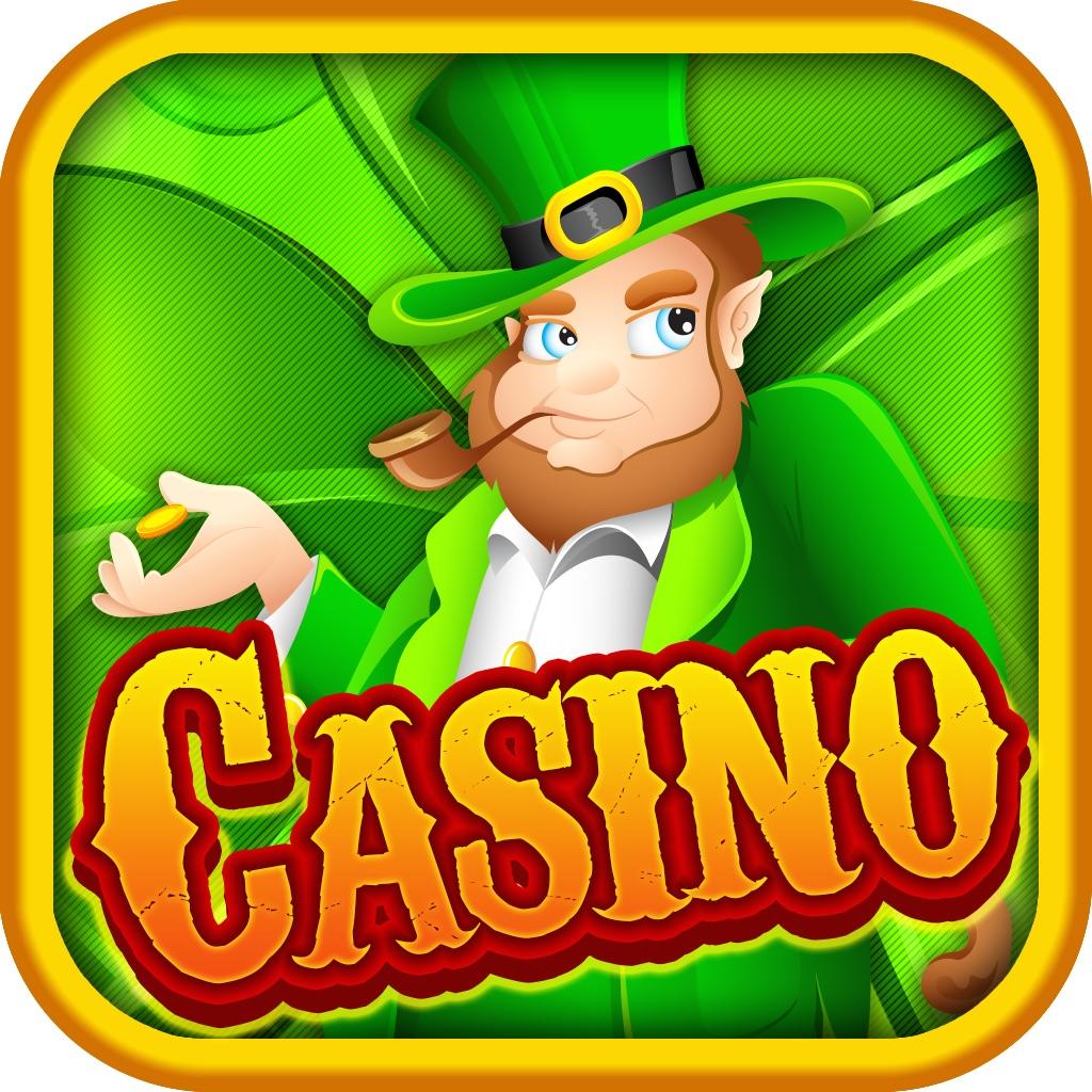 казино вулкан удачи играть