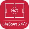 LiveScore 24/7
