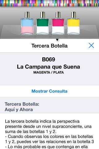 AURA-SOMA screenshot 2