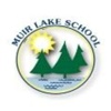Muir Lake School