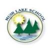 Muir Lake School