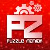PuzzleManiak