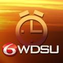 Alarm Clock WDSU New Orleans