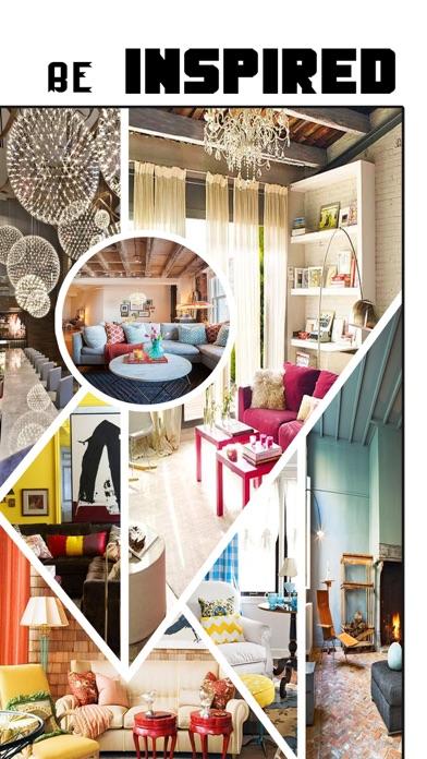 House Ideas HD - Design Catalog of Living Room, Bedroom & Kitchen ...