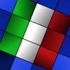 Worder Italiano (AppStore Link)