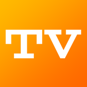 BuddyTV Guide with Netflix, Amazon & Hulu app review - appPicker