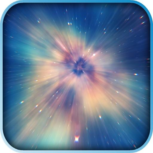 Game Pro - Grey Goo Version iOS App