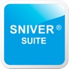 SNIVER Suite