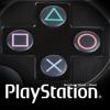 PlayStation - Revista Oficial Brasil