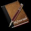 MiJournal