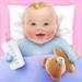 Carnet de bébé (L'allaitement, couches, sommeil et plus encore)