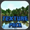 Texture Pack for Minecraft Game