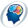 BrainMax - Sprawniejszy umysł!