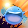 Rolling Jump - Free Addictive Runner Game