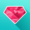 Crystal Pure - Surf the web without annoying ads and more!