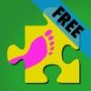 JiggleSaw Free