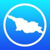 Georgian Apps - GeoApps