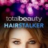 HairStalker