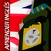 Curso de Ingles en Audio 1 iMansionauto