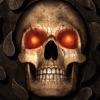 Baldur's Gate: Enhanced Edition (AppStore Link)