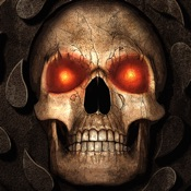 Baldur s Gate Enhanced Edition Hack Resources (Android/iOS) proof