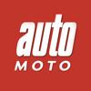 Auto Moto Mag