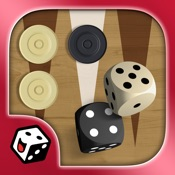 Backgammon  Hack Coins and Points (Android/iOS) proof