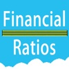 Financial Ratio Flashcards,  Analysis,  and Accounting