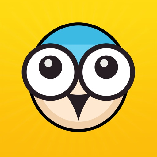 Fun Show-Dub funny videos with quotes iOS App
