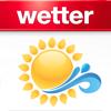 wetterheute.at Österreich - Wetter+ Austria mit Text und Wetterwarnungen free
