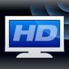 デジタルTV(StationTV i)