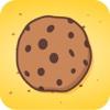 Cookie Cash Tap