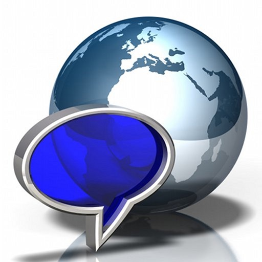 Web Reader - Text to Speech iOS App