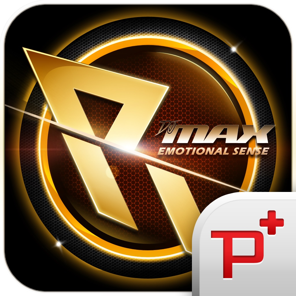 피망 DJMAX RAY - DJMAX RAY by Pmang - Neowiz Games Corporatio...