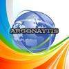 ARGONAYTIS