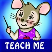 TeachMe: Kindergarten icon