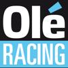 Olé Racing