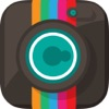 InstaEffects照片編輯器 - 很酷的圖片分享免費